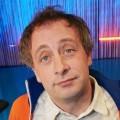 Emmanuel Peterfalvi – Bild: ZDF und SR