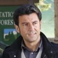Enrico Ianniello – Bild: Sat 1 Emotions (DE) /Alessandro Molinari / © BetaFilm