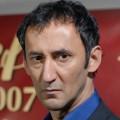 Ercan Durmaz – Bild: ZDF