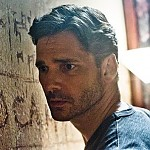 Eric Bana – Bild: SRF/Warner Bros. International Television Distribution