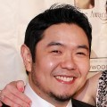 Eric Bauza – Bild: Voice Chasers, 41st Annie Awards, Eric Bauza, CC BY 2.0