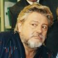 Erich Joey Pflüger – Bild: Bayerisches Fernsehen
