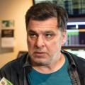 Erkan Gündüz – Bild: WDR/Steven Mahner