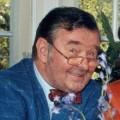 Ernst Herbert Hilbich – Bild: hr-fernsehen
