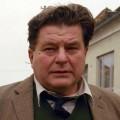 Erwin Steinhauer – Bild: 3sat