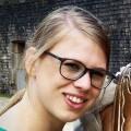 Esther Brandt – Bild: WDR