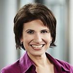 Eva Assmann – Bild: WDR