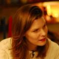 Eva Briegel – Bild: ZDF und Holger Dauer