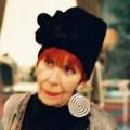 Eva Ebner – Bild: Sat.1 Emotions