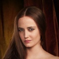 Eva Green – Bild: Starz Media