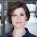 Eva-Maria Lemke – Bild: ZDF und Jule Roehr