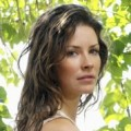 Evangeline Lilly – Bild: ABC/ART STREIBER