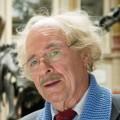 Ezard Haußmann – Bild: Puls 8