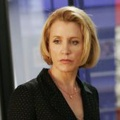 Felicity Huffman – Bild: © Touchstone Television
