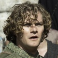 Finn Jones – Bild: HBO