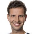 Florian Stadler – Bild: ARD/Ralf Wilschewski