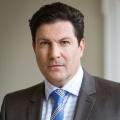 Francis Fulton-Smith – Bild: ARD/Marc Meyerbröker
