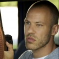 Falk Hentschel – Bild: 2013 CBS BROADCASTING INC. ALL RIGHTS RESERVED. Lizenzbild frei