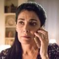 Fatima Adoum – Bild: ORF eins