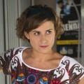 Felicité Chaton – Bild: Jean Louis PARIS Lizenzbild frei