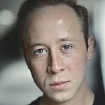 Felix Auer – Bild: BR/Producers at Work GmbH/Jacqueline Krause-Burberg