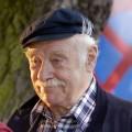 Ferdinand Dux – Bild: ARD Degeto/ARD/Degeto/Silvia Zeitlinger