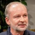 Ferdinand von Schirach – Bild: ORF eins