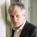 Filip Peeters – Bild: ZDF