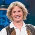 Florian Simbeck – Bild: Bayerisches Fernsehen