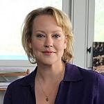Floriane Daniel – Bild: ZDF und Stella von Saldern