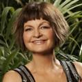 Franziska Menke – Bild: RTL / Ruprecht Stempell