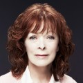 Frances Fisher – Bild: VOX/ABC Studios