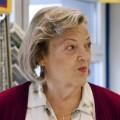 Friederike Frerichs – Bild: HR/ARD/Frank Dicks