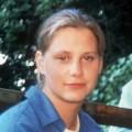 Friederike Hallermann – Bild: Bayerisches Fernsehen