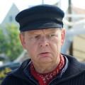 Fritz Roth – Bild: ZDF