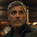 George Clooney – Bild: Disney Enterprises Inc.