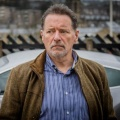 George Costigan – Bild: BBC One