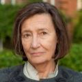 Gertrud Roll – Bild: ZDF/Stefan Erhard
