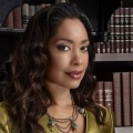 Gina Torres – Bild: Nigel Parry/USA Network