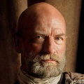 Graham McTavish – Bild: Starz Entertainment/Sony Pictures Television