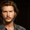 Greyston Holt – Bild: © 2014 She-Wolf Season 1 Productions Inc.