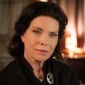 Gudrun Landgrebe – Bild: Martin Rottenkolber/Turner Broadcasting System