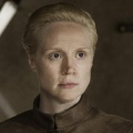 Gwendoline Christie – Bild: HBO