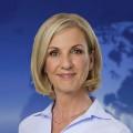 Gabi Bauer – Bild: NDR/Thorsten Jander / NDR Presse und Information