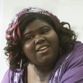 Gabourey Sidibe – Bild: Showtime