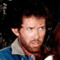 Gary Grubbs – Bild: WARNER BROS. INTERNATIONAL TELEVISION Lizenzbild frei