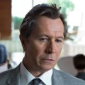 Gary Oldman – Bild: ProSieben Media AG © 2012 Paranoia Acquisitions LLC. All rights reserved.