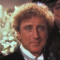 Gene Wilder – Bild: Orion Pictures Corporation Lizenzbild frei
