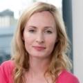 Genevieve O'Reilly – Bild: ZDF und Angus Muir
