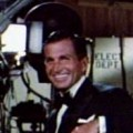 George Hamilton – Bild: ABC